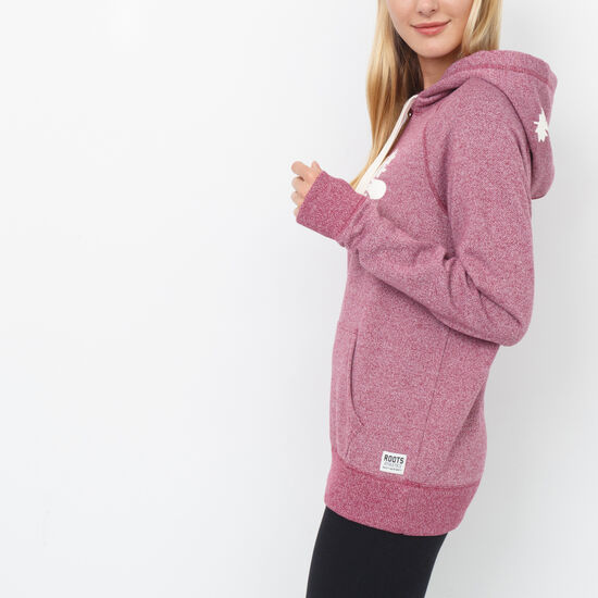 Roots - Amy Boyfriend Pullover Hoody