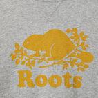 Roots-undefined-Garçons Haut Callum-undefined-C