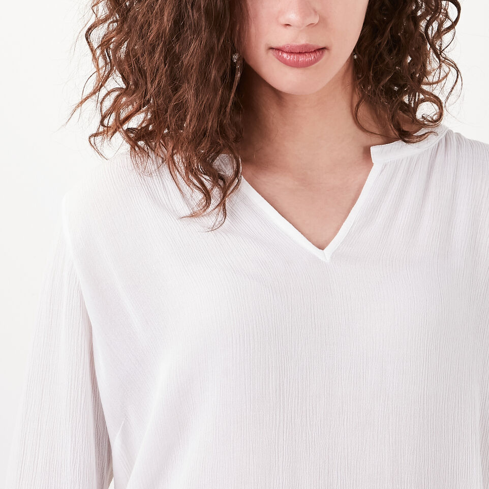 Roots-undefined-Bryn Top-undefined-C