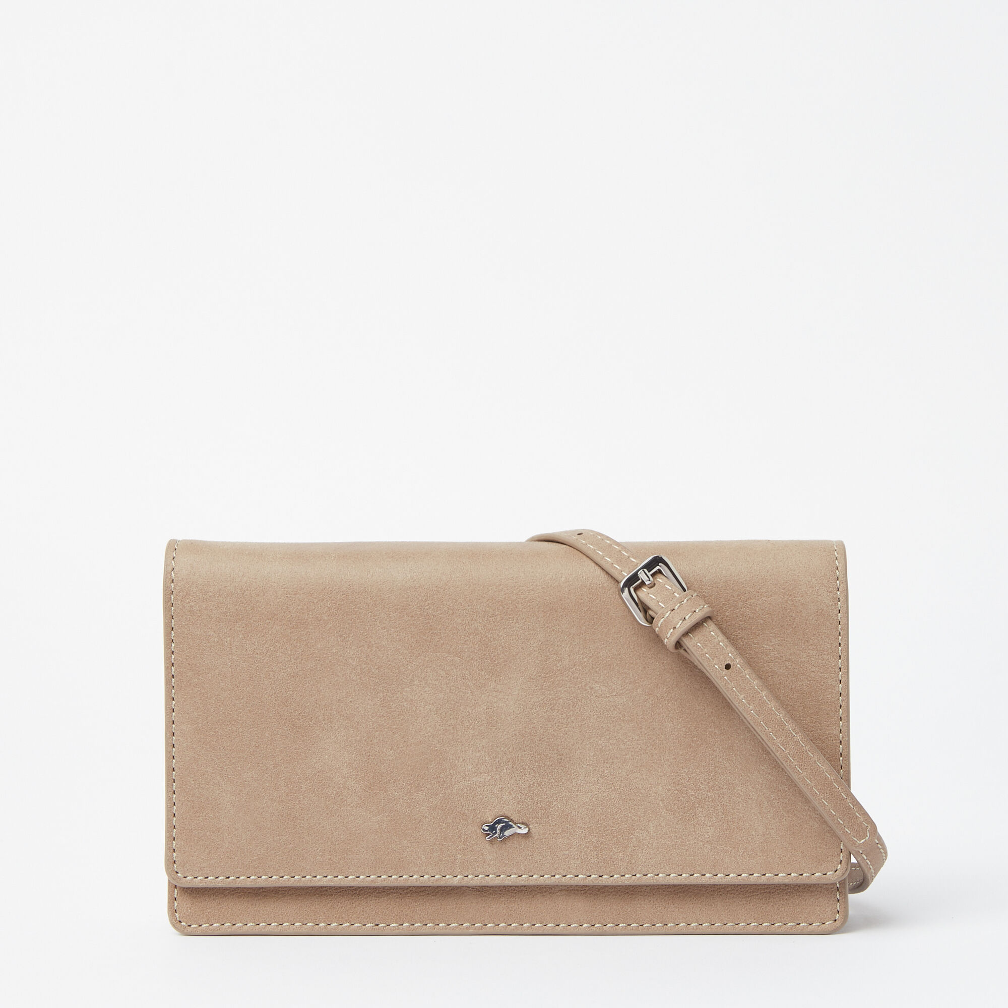 Evening Wallet Bag Tribe