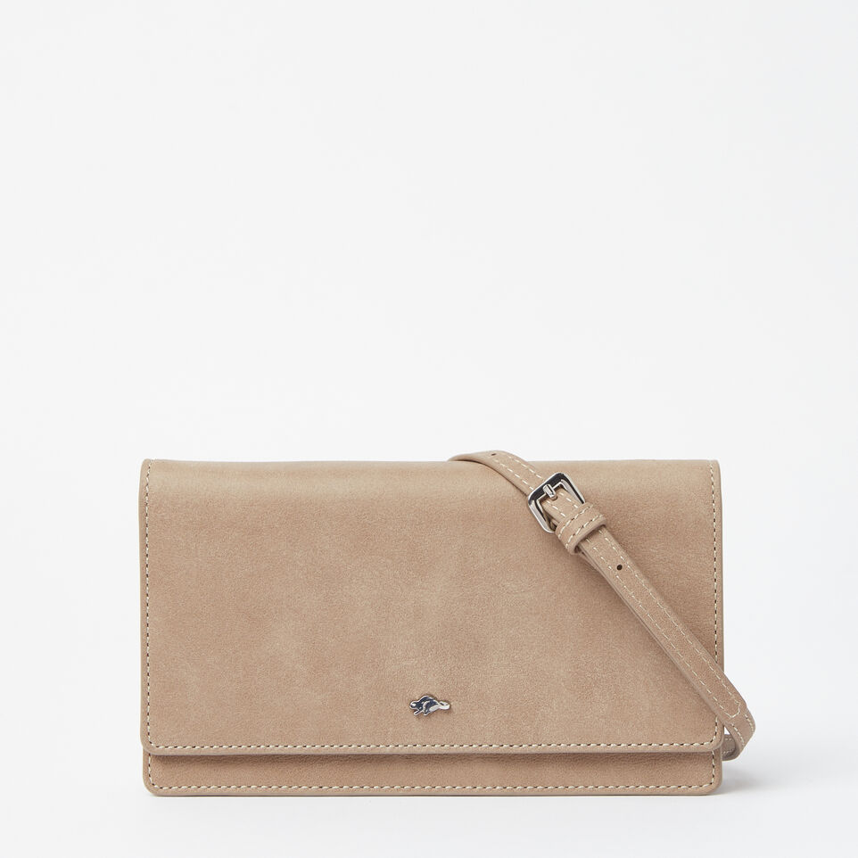 Roots-undefined-Evening Wallet Bag Tribe-undefined-C