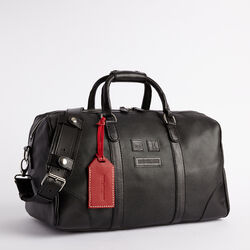 Roots - Kyle Lowry Small Banff Bag