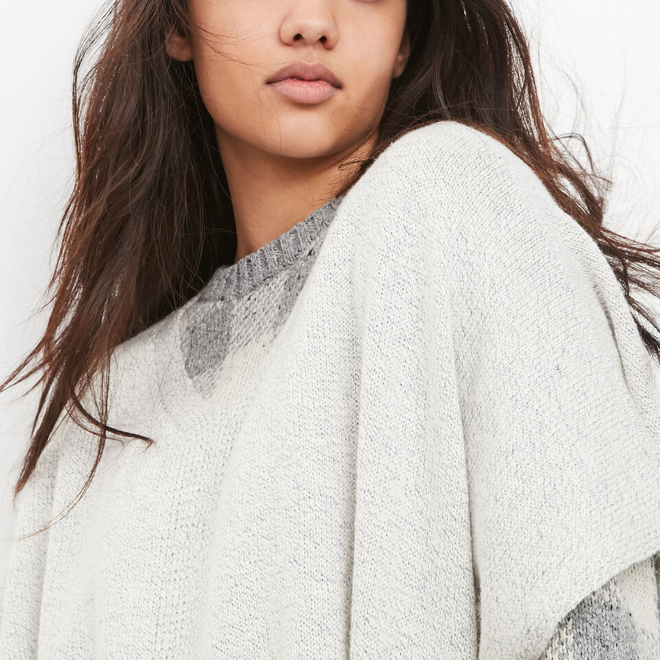 Roots-undefined-Poncho Shelli-undefined-C