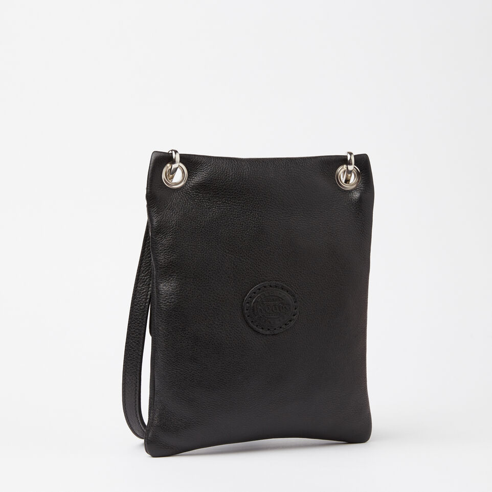 Roots-undefined-Pochette Urban Prince-undefined-C