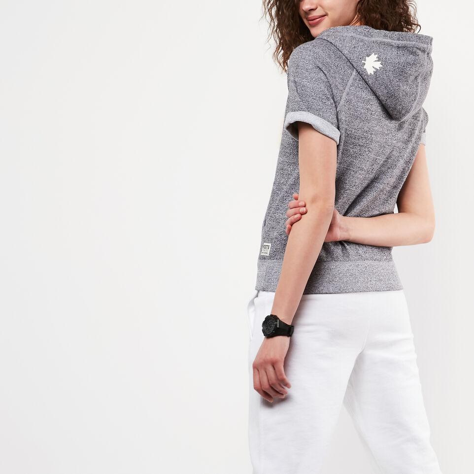 Roots-undefined-Original T-shirt Sweatshirt-undefined-D