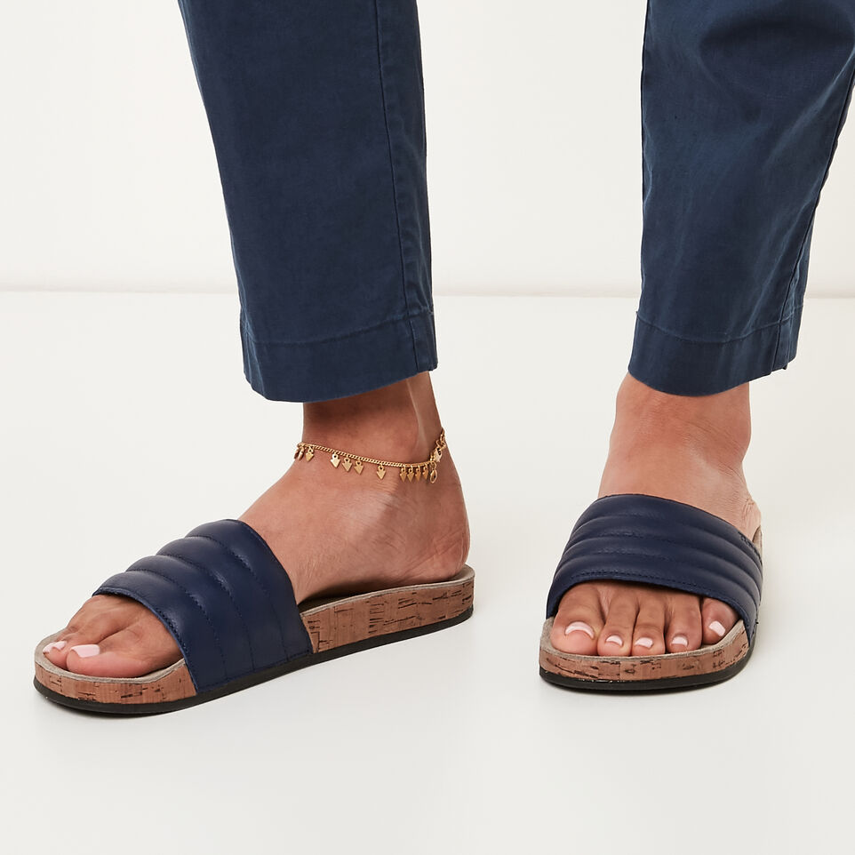 Roots-undefined-Pantalon Pennywell-undefined-E