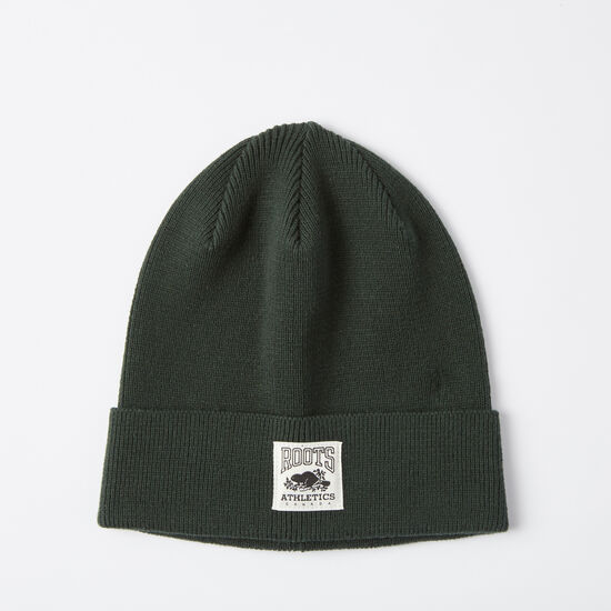Roots - Field Toque
