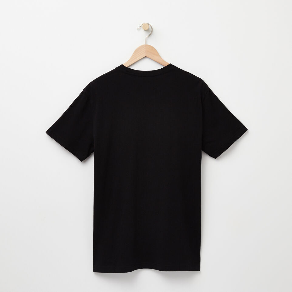 Roots-undefined-Réédition T-shirt Roots-undefined-B
