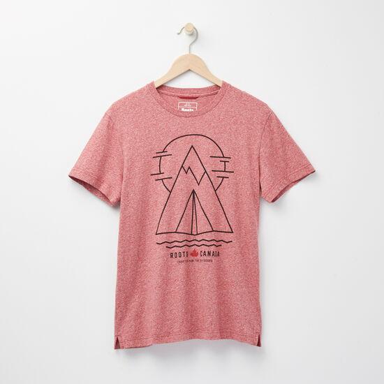 Roots - Bonita T-shirt