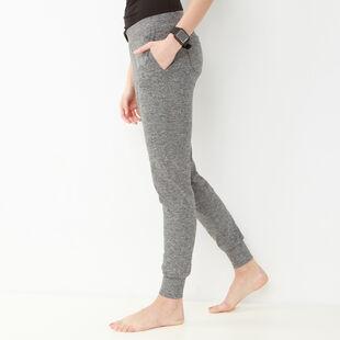 Roots - Pantalon Victoire