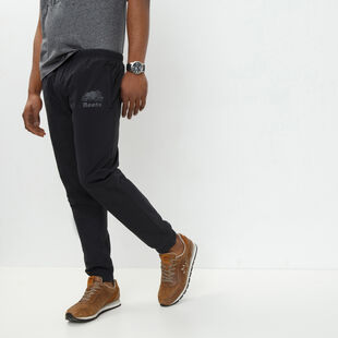 Roots - Pant Jogging Nylon Sideline