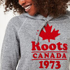 Roots-undefined-Chand Court Cap Estival Cabane-undefined-C