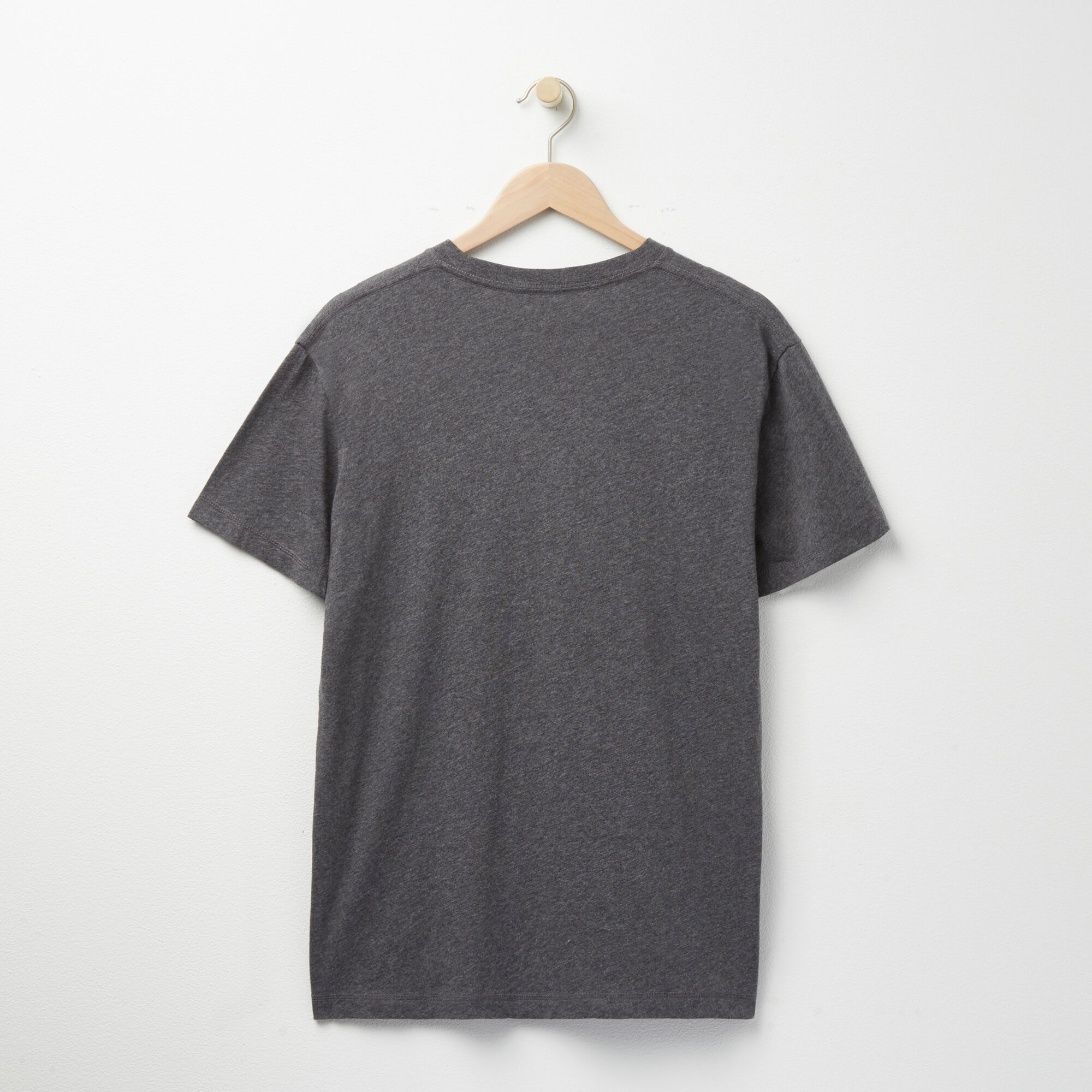 Roots X Pendelton T-shirt