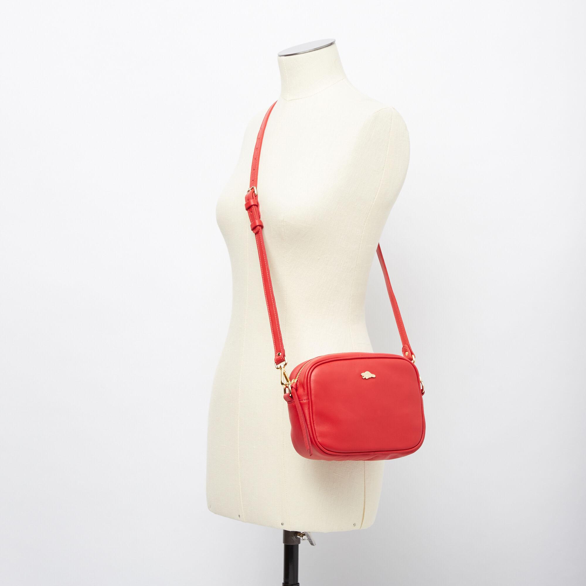 Lorna Bag Bolzano