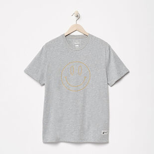 Roots - T-shirt Portage