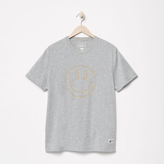 Roots - Portage T-shirt