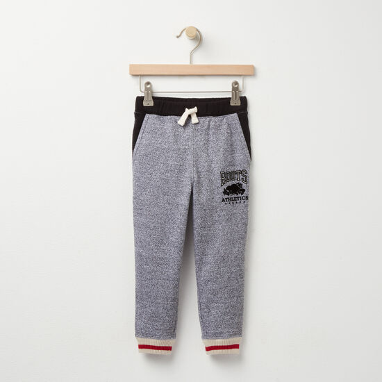Roots - Toddler Roots Cabin Sweatpant
