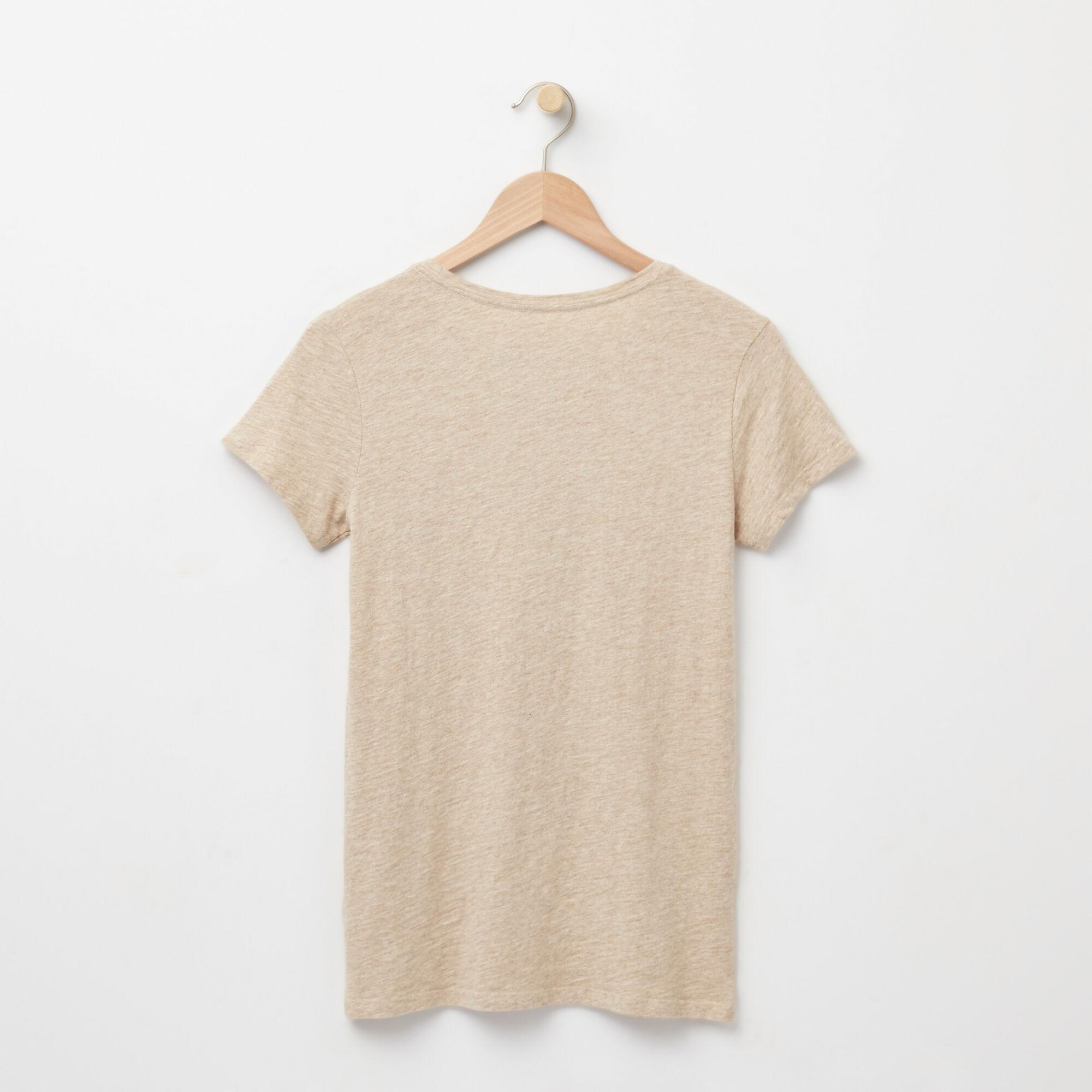 T-shirt Héritage