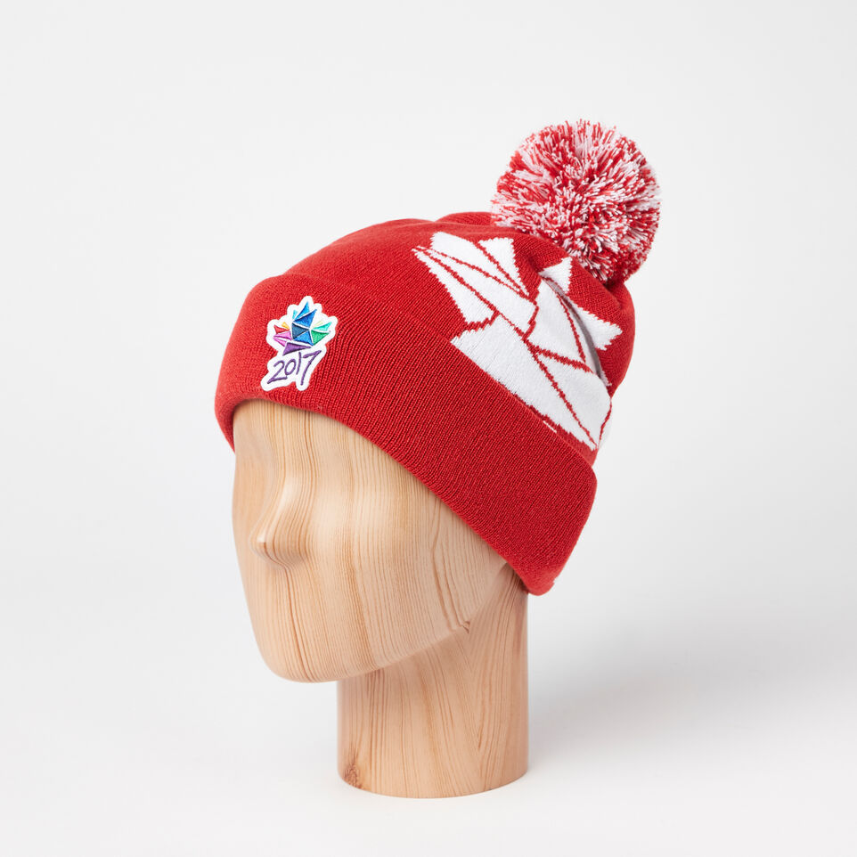 Roots-undefined-Tuque Pompon Ottawa 2017-undefined-B