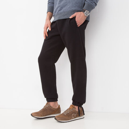 Roots - Terry Gym Sweatpant