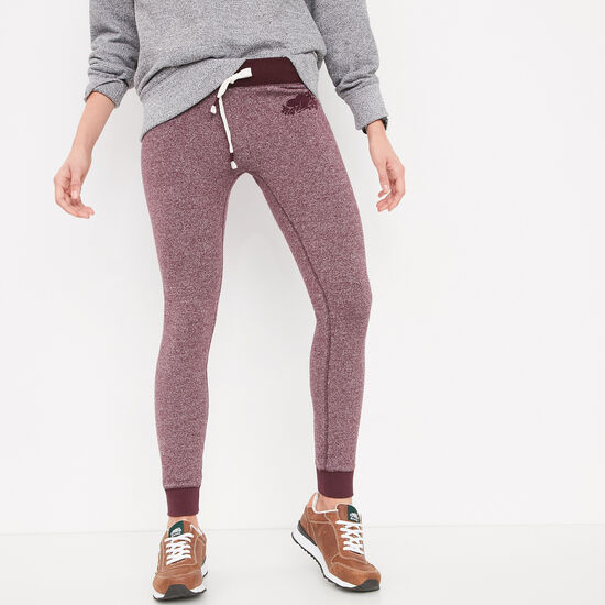 Roots - Roots Cabin Cozy Sweatpant