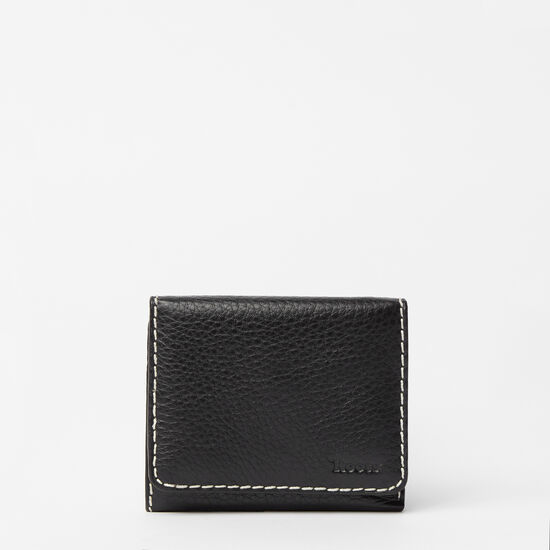 Easy Trifold Wallet Prince