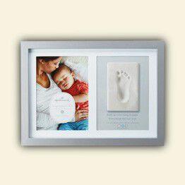 Frames for the nursery
