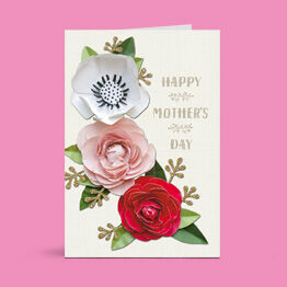 Find great cards for mom