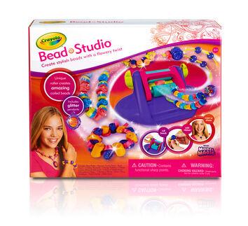 Model Magic Bead Studio