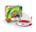 Dome Light Designer
