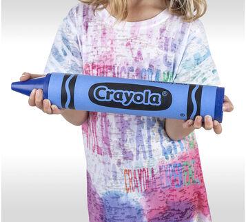15 Inch, 2lb MEGA Crayon