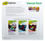 DigiTools Deluxe Pack