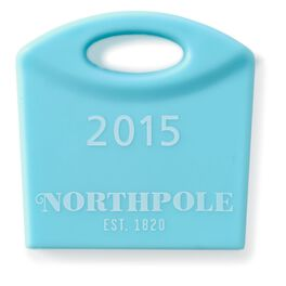 2015 Communicator Refill Minutes Cartridge, , large