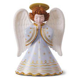 Heirloom Angels Ornament, , large