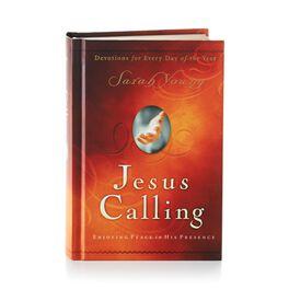 Jesus Calling, , large