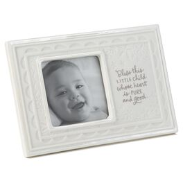 Bless This Child Frame, , large