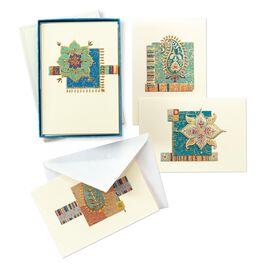 Indian Textures, , large