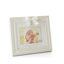 Lord's Love Frame, , large