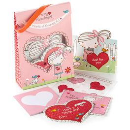 Penny Paperheart Hearts of Kindness Kit, , large