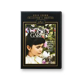 The Secret Garden, , large