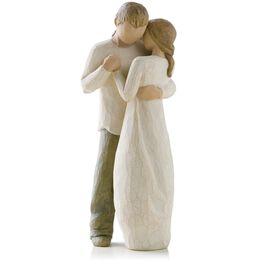 Promise Figurine, , large