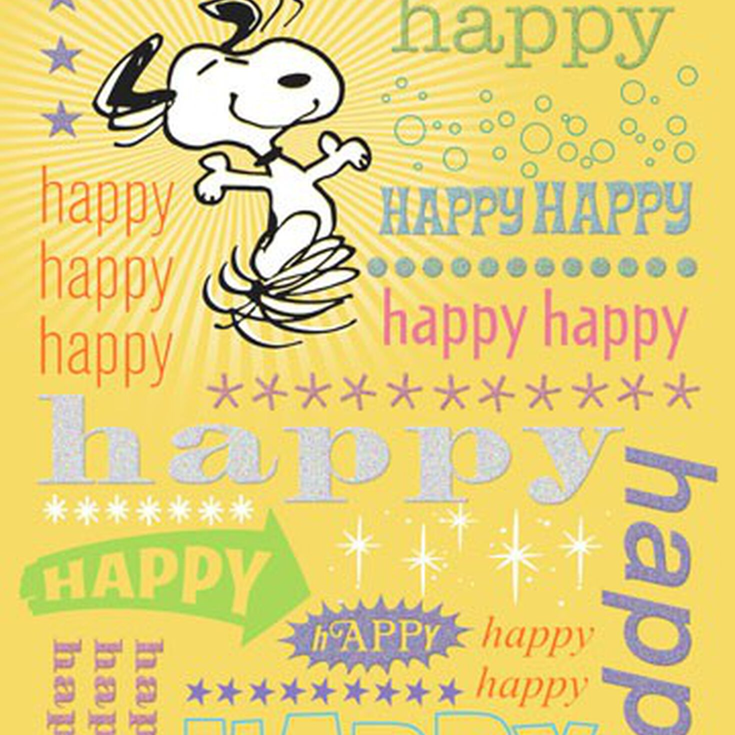 Watch more like Snoopy Birthday Card To Send – Hallmark Boxed Birthday Cards