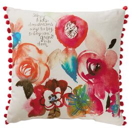 Kids Dream Pillow, , large