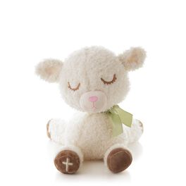 Sammy Lamb, , large