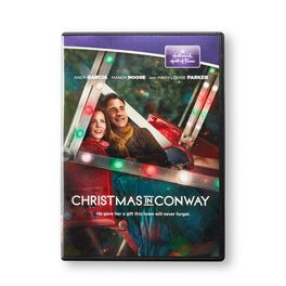 Christmas in Conway, , large
