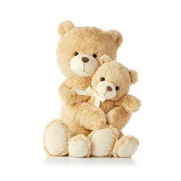 All the Ways I Love You Stuffed Animal Set, , large