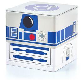 R2-D2™ CUBEEZ Container, , large