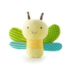 Lightning Bug Interactive Stuffed Animal, , large