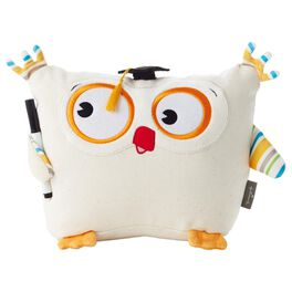 2016 Autograph Owl for the Graduate, , large