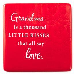 Grandma Magnet, , large